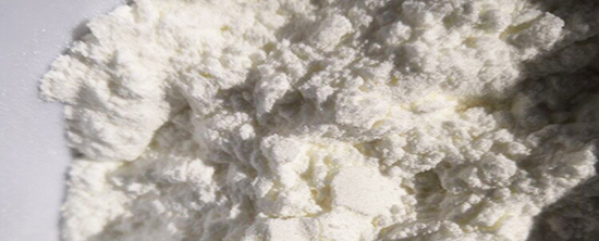 Buy Raw Steroid Anabolic Hormone Powders Semi-finished injection oils SARMS and Peptides.